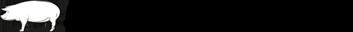 Metzgerei Rauner